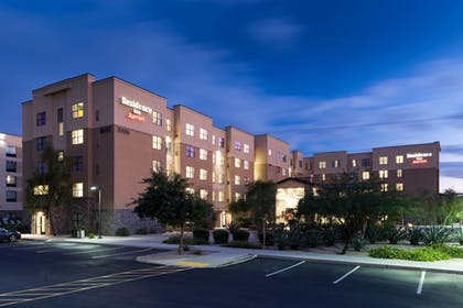Exterior | Residence Inn by Marriott Phoenix North/Happy Valley