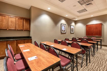 Meeting Facility | Comfort Suites Goodyear