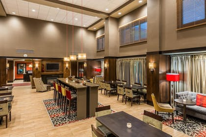 Featured Image | Hampton Inn & Suites Columbus Polaris