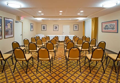 Meeting Facility | Candlewood Suites Melbourne