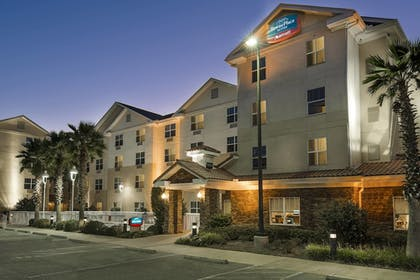 Featured Image | TownePlace Suites by Marriott Pensacola