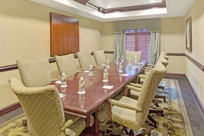 Meeting Facility | Wingate by Wyndham Charleston University Boulevard