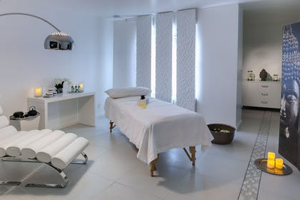 Treatment Room | Aqua Soleil Hotel & Mineral Water Spa