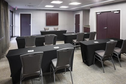 Meeting Facility | SpringHill Suites by Marriott Columbus