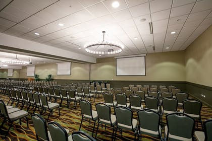 Meeting Facility | Great Wolf Lodge Illinois