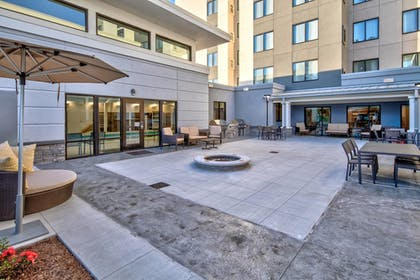 Miscellaneous | Residence Inn by Marriott Nashville at Opryland