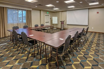 Meeting Facility | Residence Inn by Marriott Nashville at Opryland