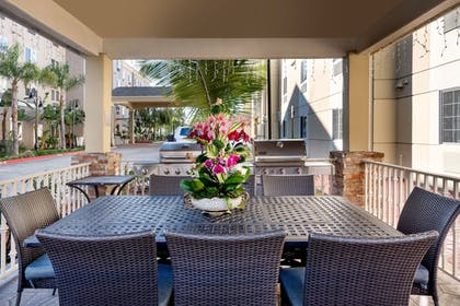 Miscellaneous   Candlewood Suites LAX Hawthorne