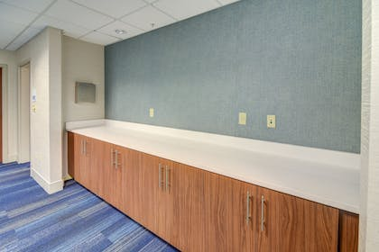 Meeting Facility | Holiday Inn Express & Suites Foley