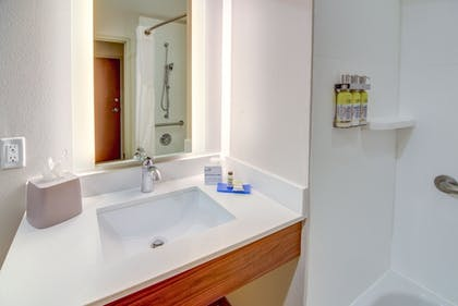 Bathroom Sink | Holiday Inn Express & Suites Foley