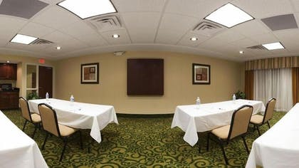 Meeting Facility | Holiday Inn Express & Suites Portland