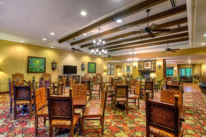 Dining |  | Homewood Suites by Hilton McAllen
