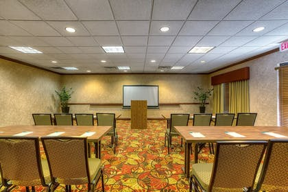 Meeting Facility |  | Homewood Suites by Hilton McAllen