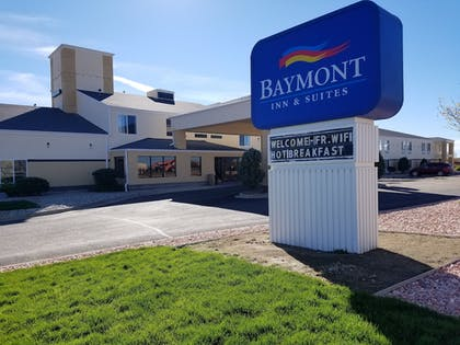 Featured Image | Baymont by Wyndham Limon