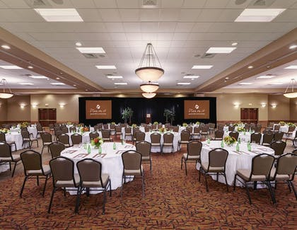 Meeting Facility | Great Wolf Lodge Grapevine