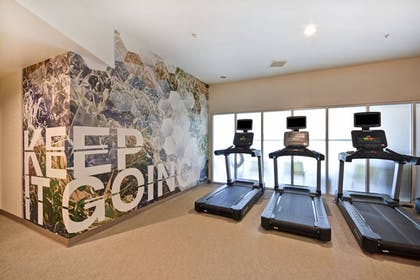 Property Amenity   SpringHill Suites by Marriott Indianapolis Plainfield