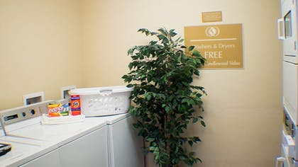 Miscellaneous | Candlewood Suites Greenville NC