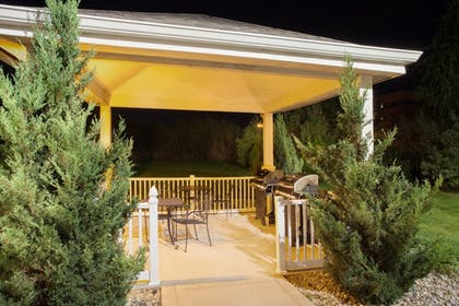 Miscellaneous | Candlewood Suites Merrillville