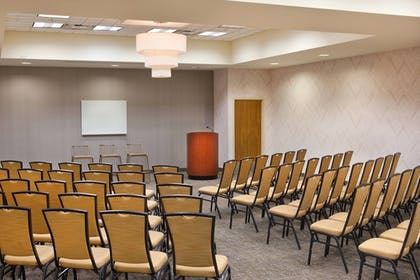 Meeting Facility | SpringHill Suites by Marriott Chesapeake Greenbrier