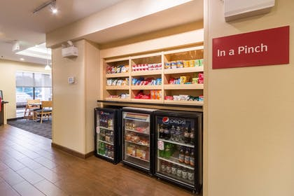 Gift Shop | Marriott TownePlace Suites Dayton North