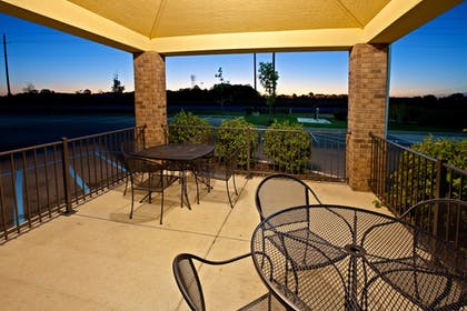 Miscellaneous | Candlewood Suites Indianapolis - South