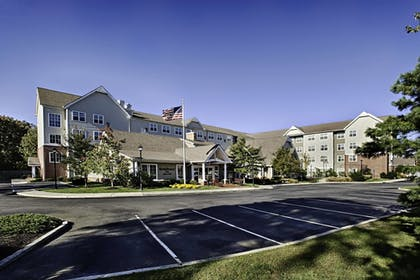 Featured Image | Residence Inn Atlantic City Airport Egg Harbor Township