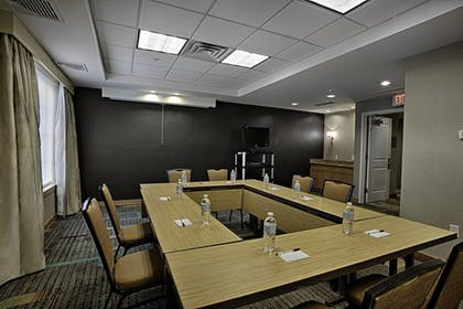 Meeting Facility | Residence Inn Atlantic City Airport Egg Harbor Township