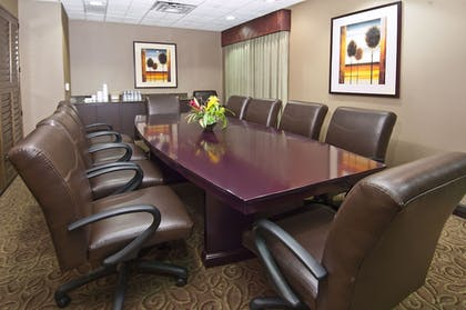 Meeting Facility | Holiday Inn Express And Suites Oro Valley - Tucson North