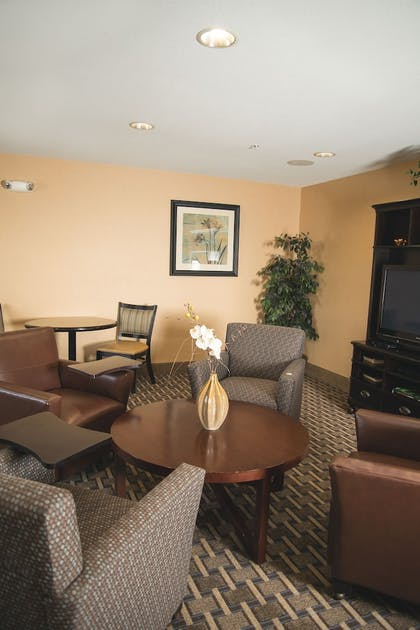 Meeting Facility | Candlewood Suites Loveland
