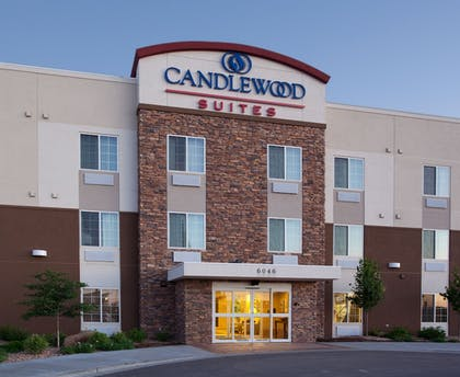 Featured Image | Candlewood Suites Loveland