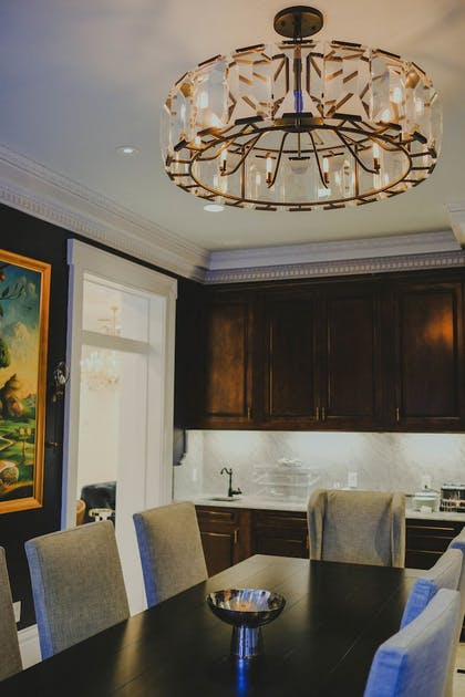 In-Room Dining | Royal Frenchmen Hotel and Bar