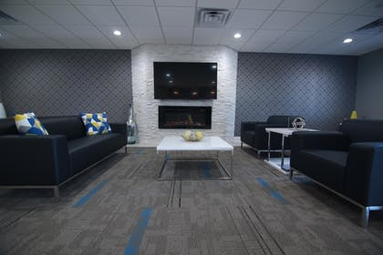 Featured Image   Home Inn and Suites