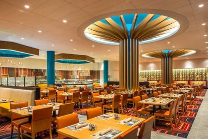 Buffet | Rhythm City Casino and Resort