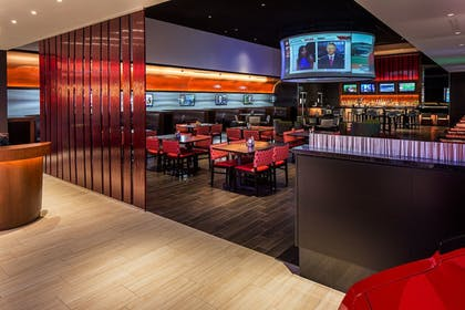 Sports Bar | Rhythm City Casino and Resort