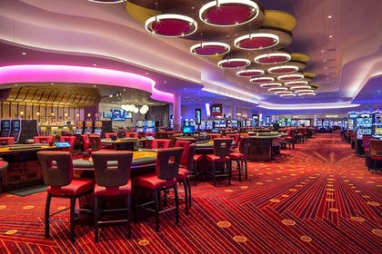 Casino | Rhythm City Casino and Resort