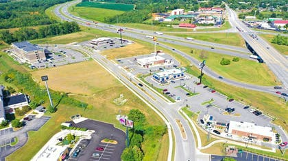 Miscellaneous | Holiday Inn Express and Suites-Elizabethtown North