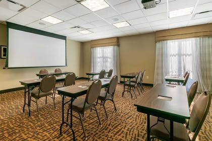 Meeting Facility | Sleep Inn & Suites
