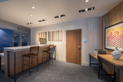 Miscellaneous | Holiday Inn Express and Suites-Lehi - Thanksgiving Point