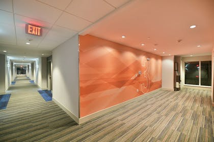 Hotel Interior | Holiday Inn Express and Suites-Lehi - Thanksgiving Point