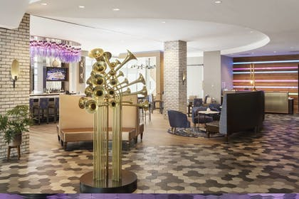 Featured Image | SpringHill Suites by Marriott New Orleans Downtown/Canal Street