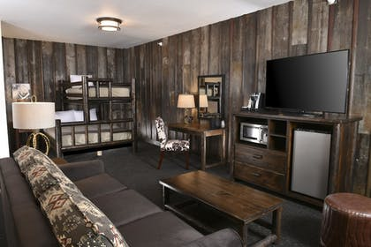Extra Beds | Stoney Creek Hotel & Conference Center