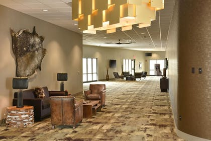 Meeting Facility | Stoney Creek Hotel & Conference Center