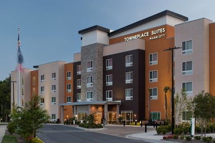 Featured Image | TownePlace Suites Charleston Airport/Convention Center