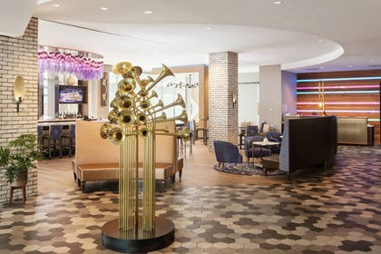 Featured Image | TownePlace Suites New Orleans Downtown/Canal Street