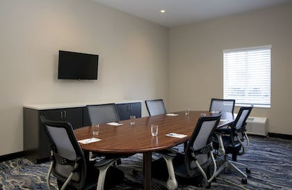 Meeting Facility | Candlewood Suites Miami Exec Airport - Kendall
