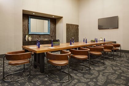 Meeting Facility | Archer Hotel Florham Park/Morristown
