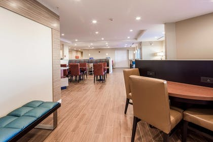 Hotel Interior | TownePlace Suites by Marriott Cleveland