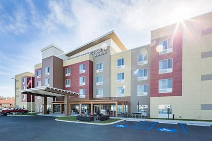 Featured Image | TownePlace Suites by Marriott Cleveland