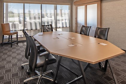 Meeting Facility | TownePlace Suites by Marriott Dallas Mesquite