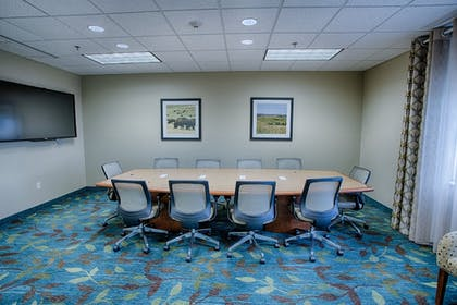 Meeting Facility | Candlewood Suites Farmers Branch